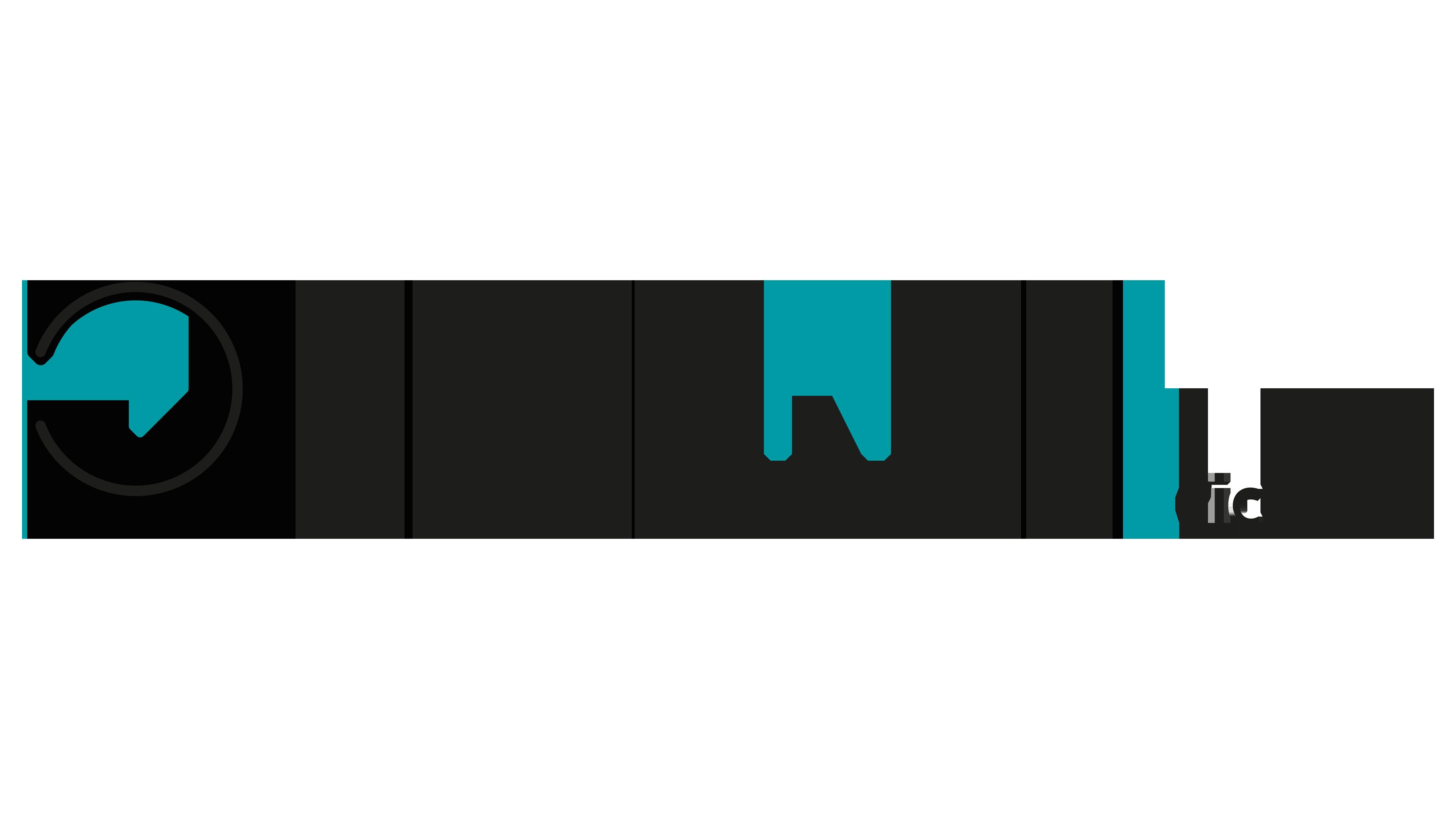 Das Logo von eazyR.