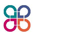 Bristol Law Centre logo