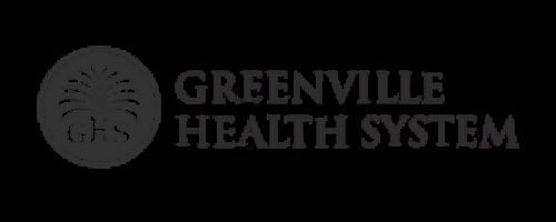 Greenville Heath System