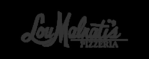 Malnati's Pizza