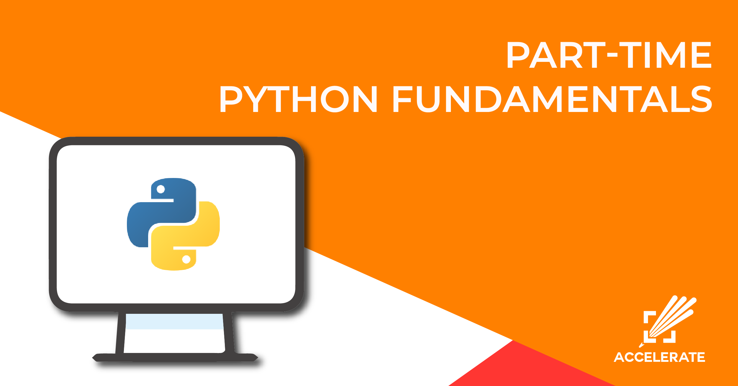Python Course Singapore
