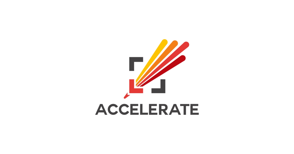 accelerate_logo_blog