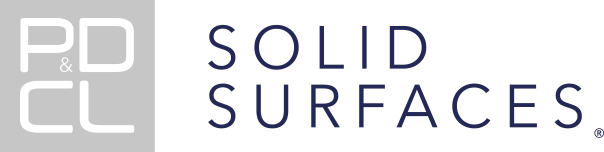 PDCL Solid Surfaces