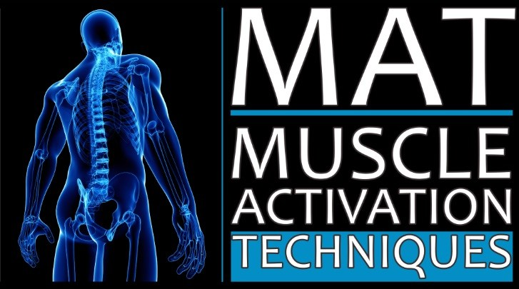 Benefits-of-Muscle-Activation-Techniques