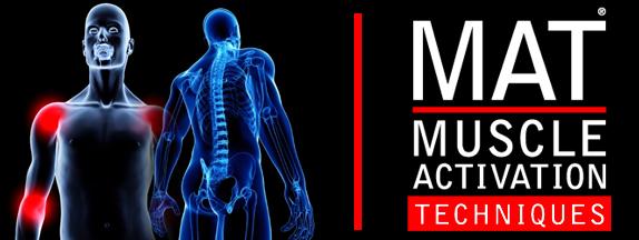 Muscle-Activation-Techniques