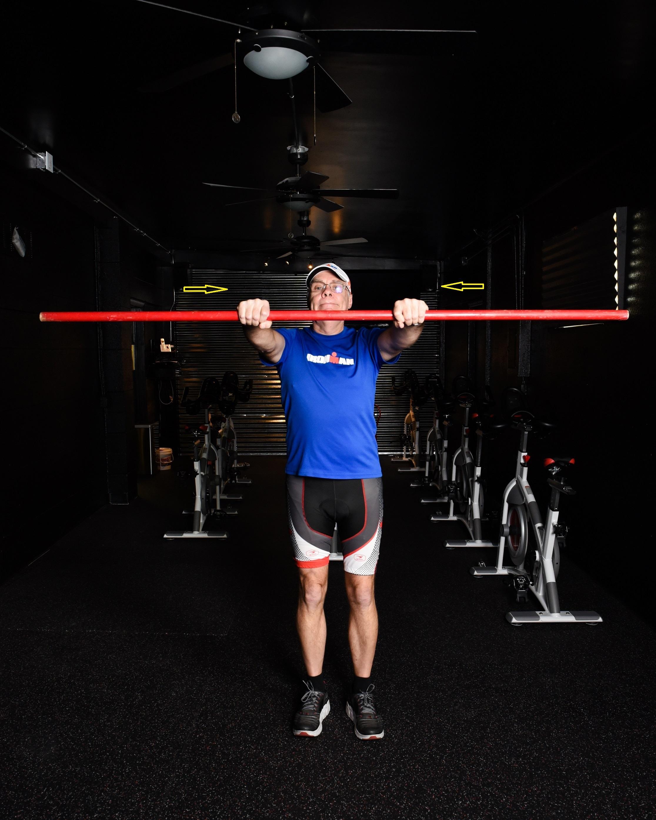 shoulder-isometric-workout