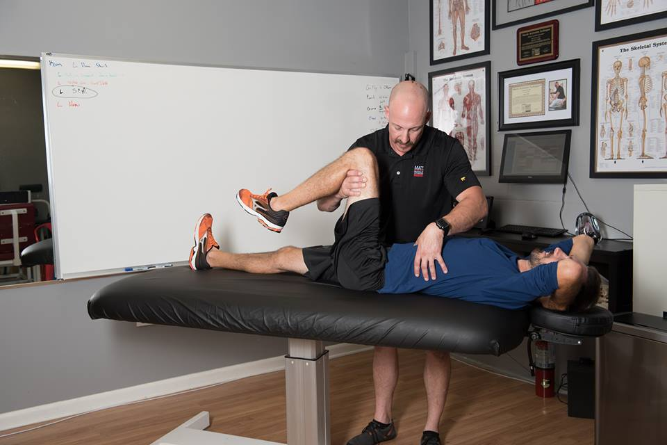 Common-FAQ-About-Muscle-Activation-Training