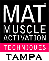 Master-Level-Muscle-Activation-Techniques-Specialist-Kevin-Votta
