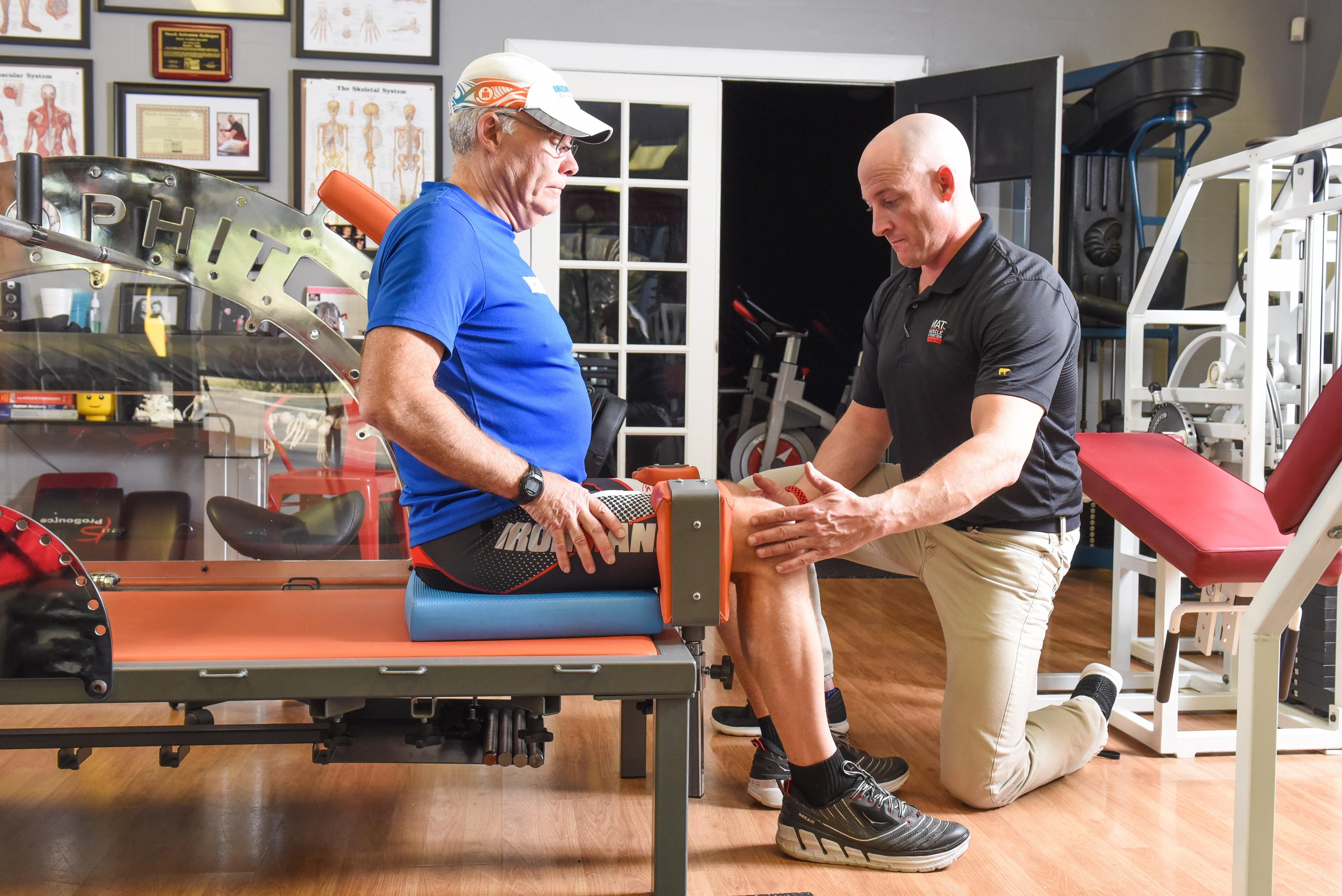 senior-Fitness-on-isophit