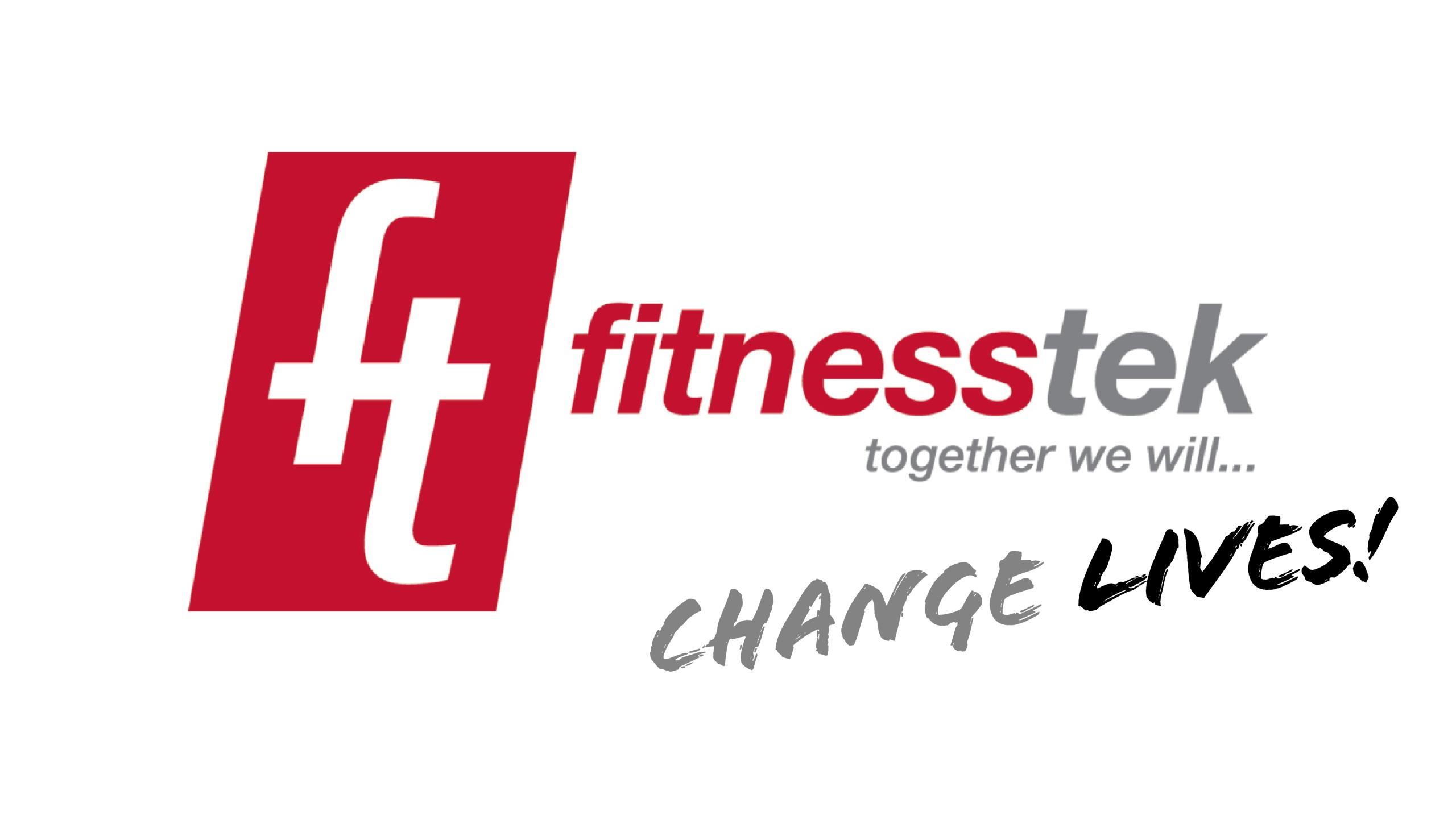 Fitness-Tek Personal Training Studio