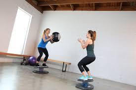 balance-training-doesnt-work