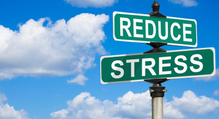 reduce-stress-less-pain