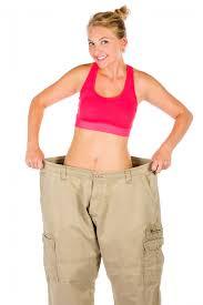 MAT-for-weight-loss