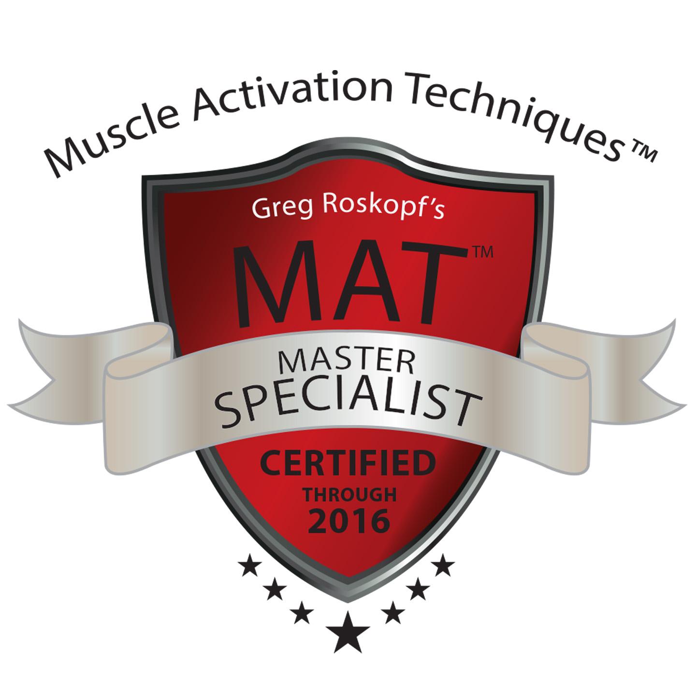 Muscle-Activation-Techniques-Certificatioin