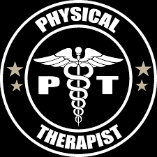 Physical-Therapy-Muscle-Activation-Techniques