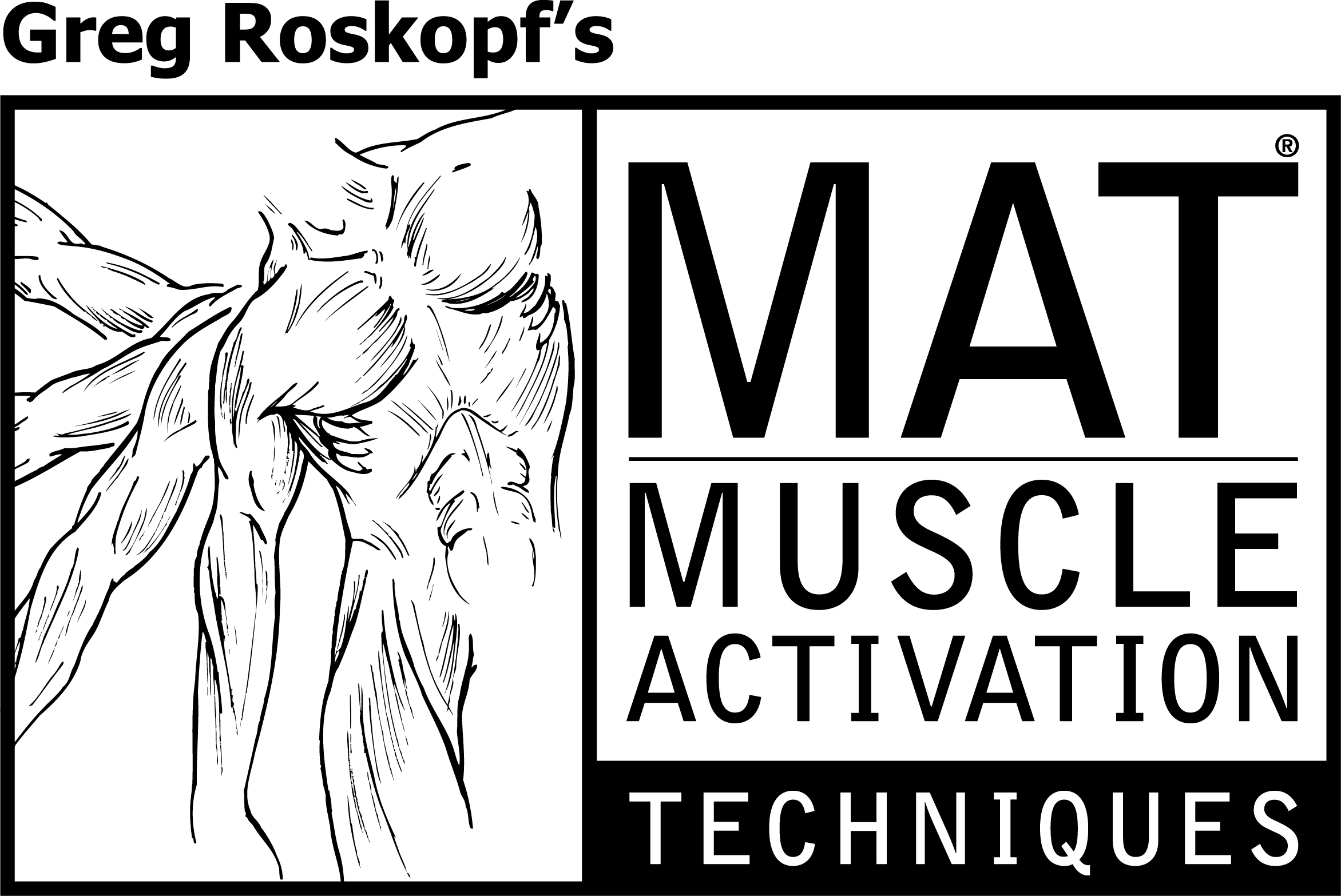 Physical-Therapy-and-Muscle-Activation-Techniques