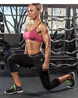 Muscle-Activation-Technique-Benefits