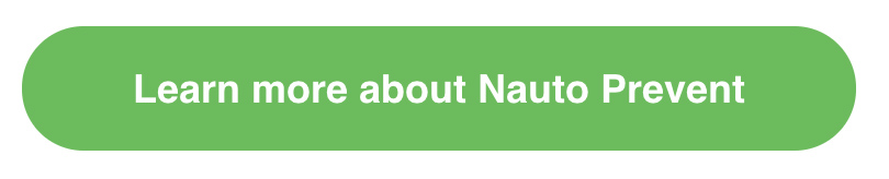 Button: Learn more about Nauto Prevent