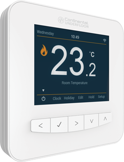 therM2 stat