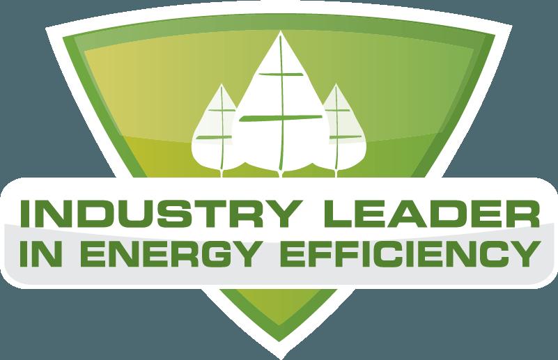 Looking To DELIVER COMFORT U0026 ENERGY SAVINGS?