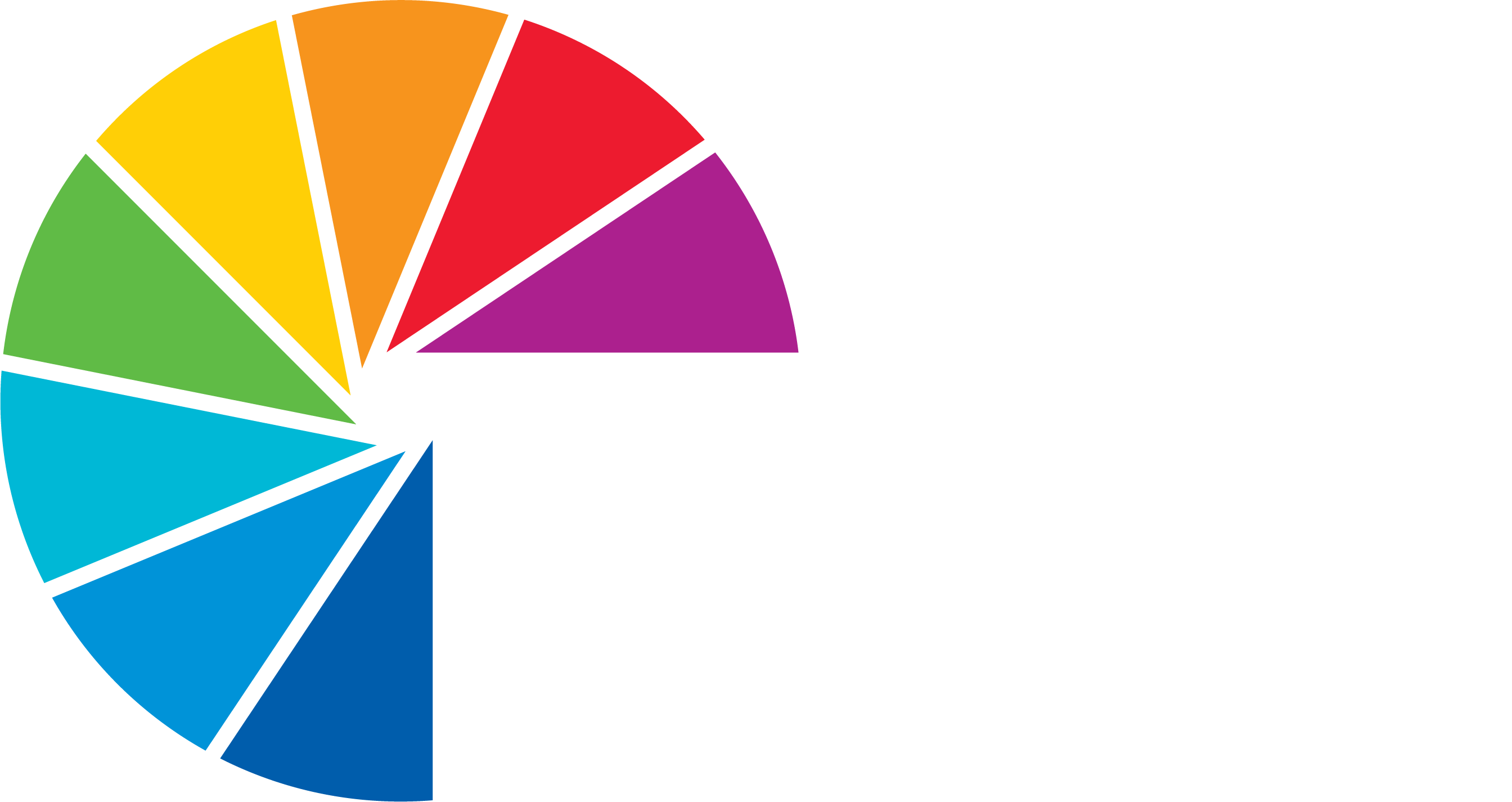 nep internet service