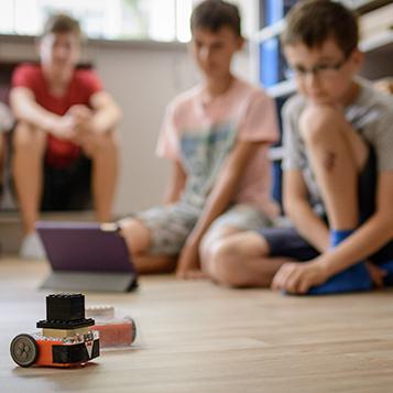 edison-do-skol-pilotni-projekt-na-montessori-skole