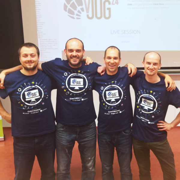 edhouse-komunita-java-user-group