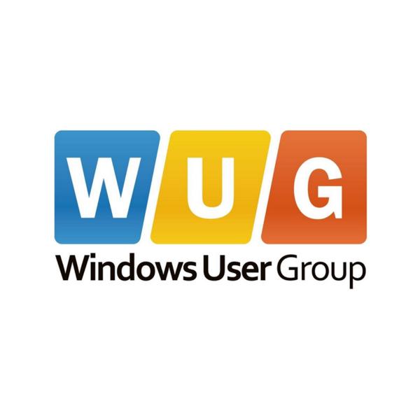 logo-wug