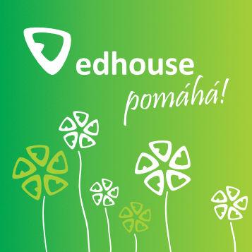 banner-edhouse-pomaha