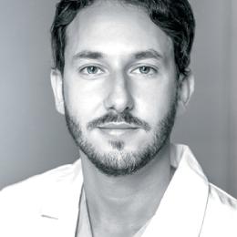 Dr. Luciano Tracia