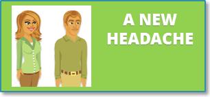 A New Headache