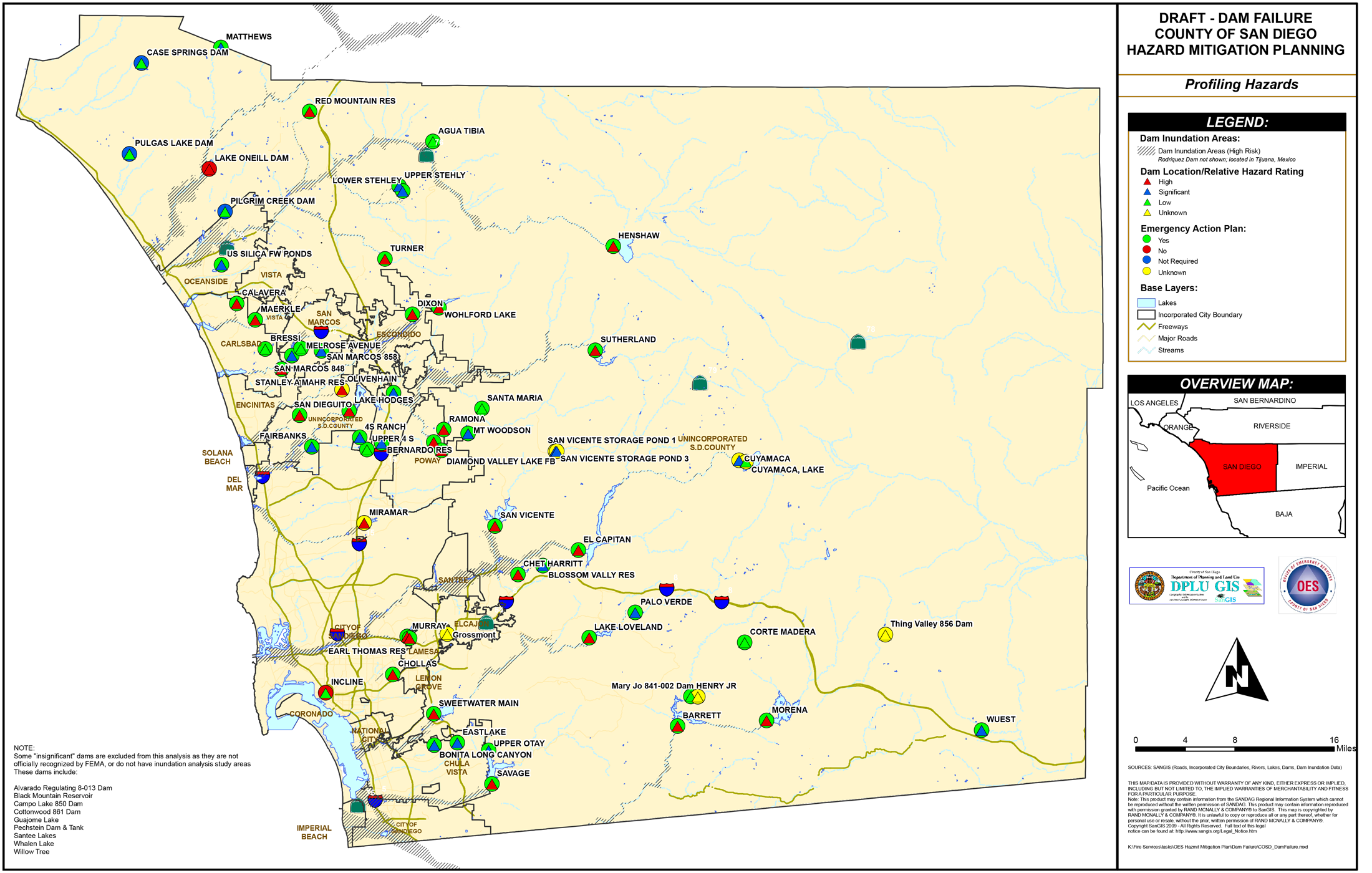 California Map Lakes.Will Dredging Help Restore California S Lakes And Reservoirs Mbc