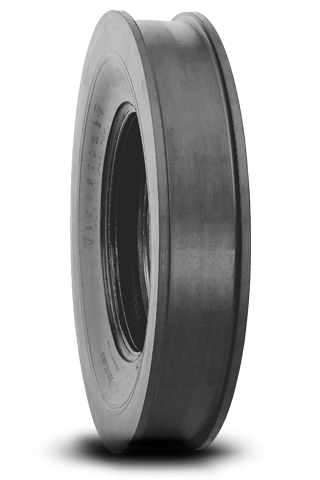 Duo RIB Planter Tire