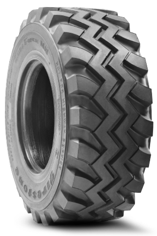 Duraforce ND Tire