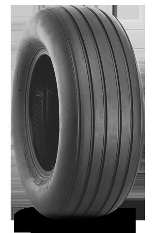 Farm Implement Tire