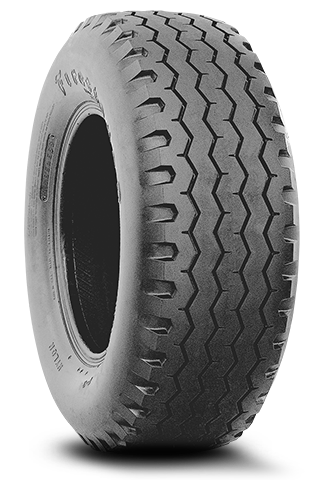 Industrial Special Tire