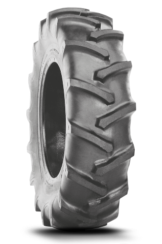 Irrigation Special Tire