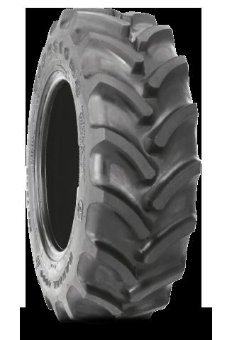 Radial 4000 Tire