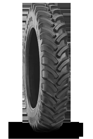 Radial 9100 Tire