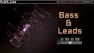 Radar Generator | Soundemote