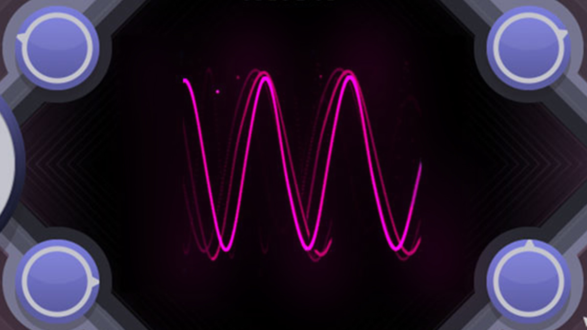 www.soundemote.com