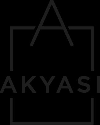 akyasi logo