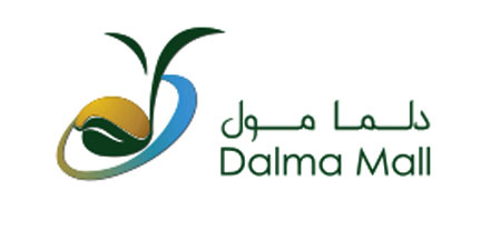 Image result for Dalma Mall logo