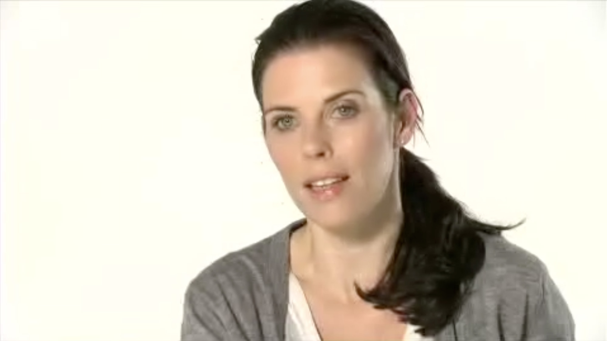 Karen-walker-interview-img