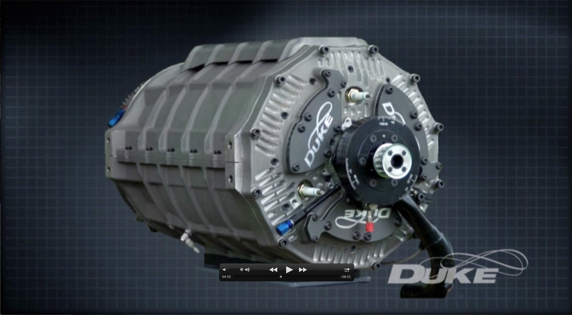 duke-engines-img