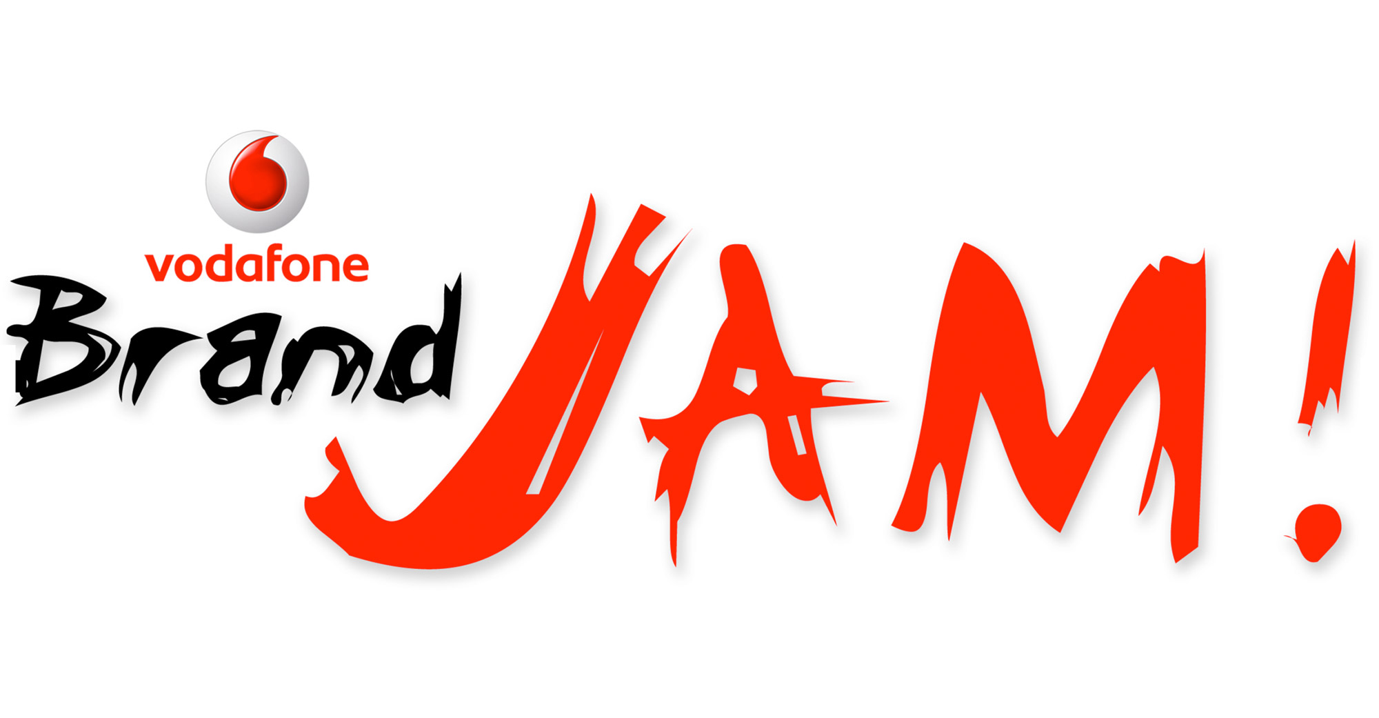 brand-jam-image