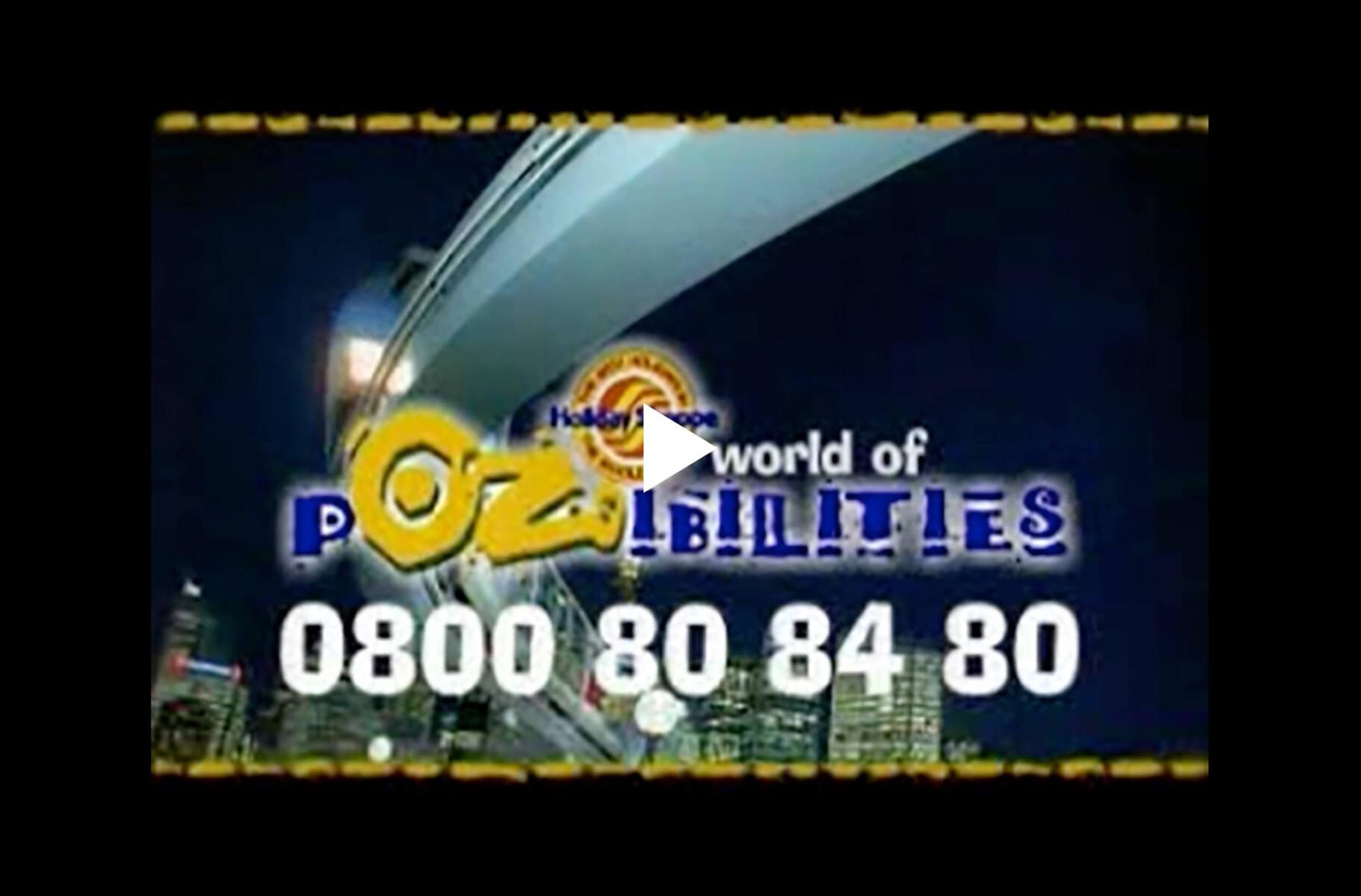 pozzibilities-image