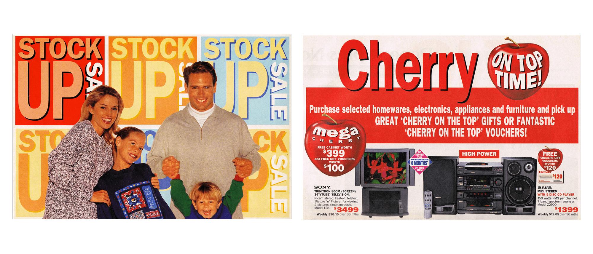 stockup cherry image