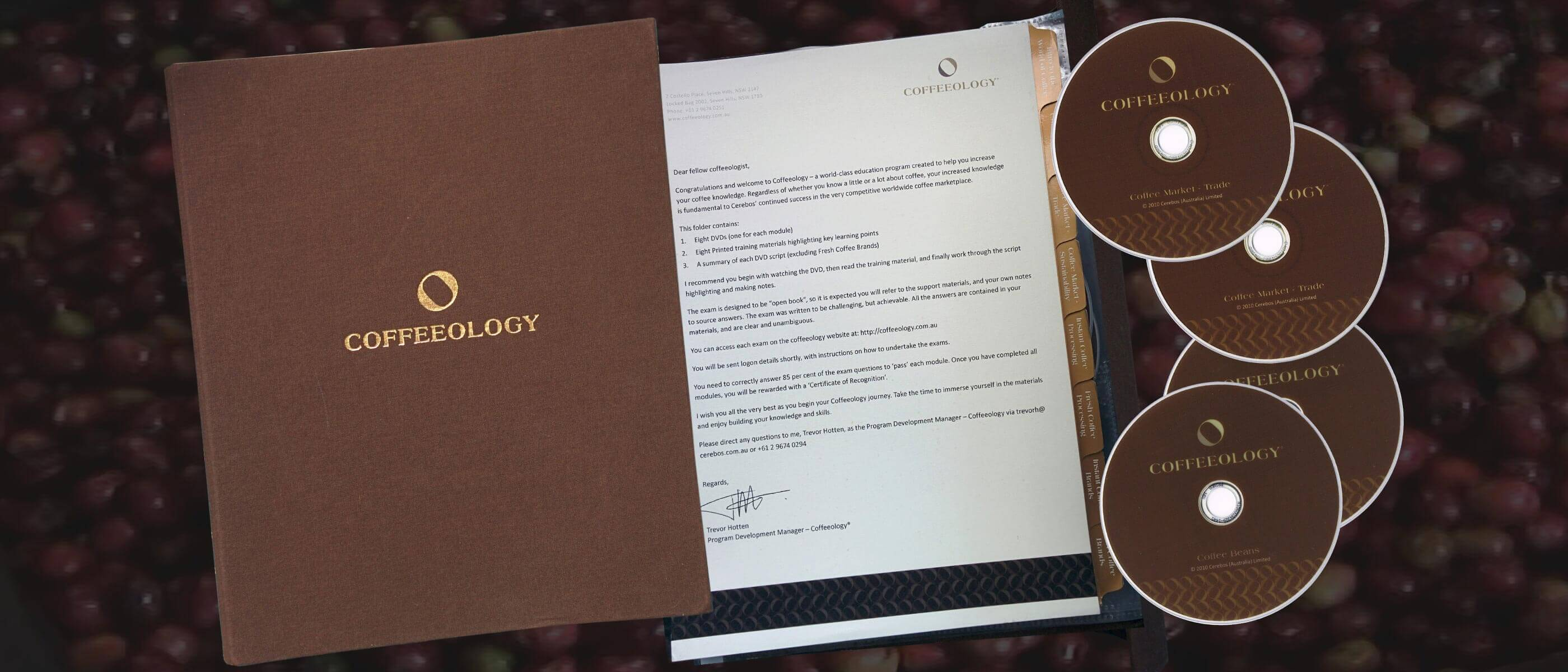coffeeology-videaos-image
