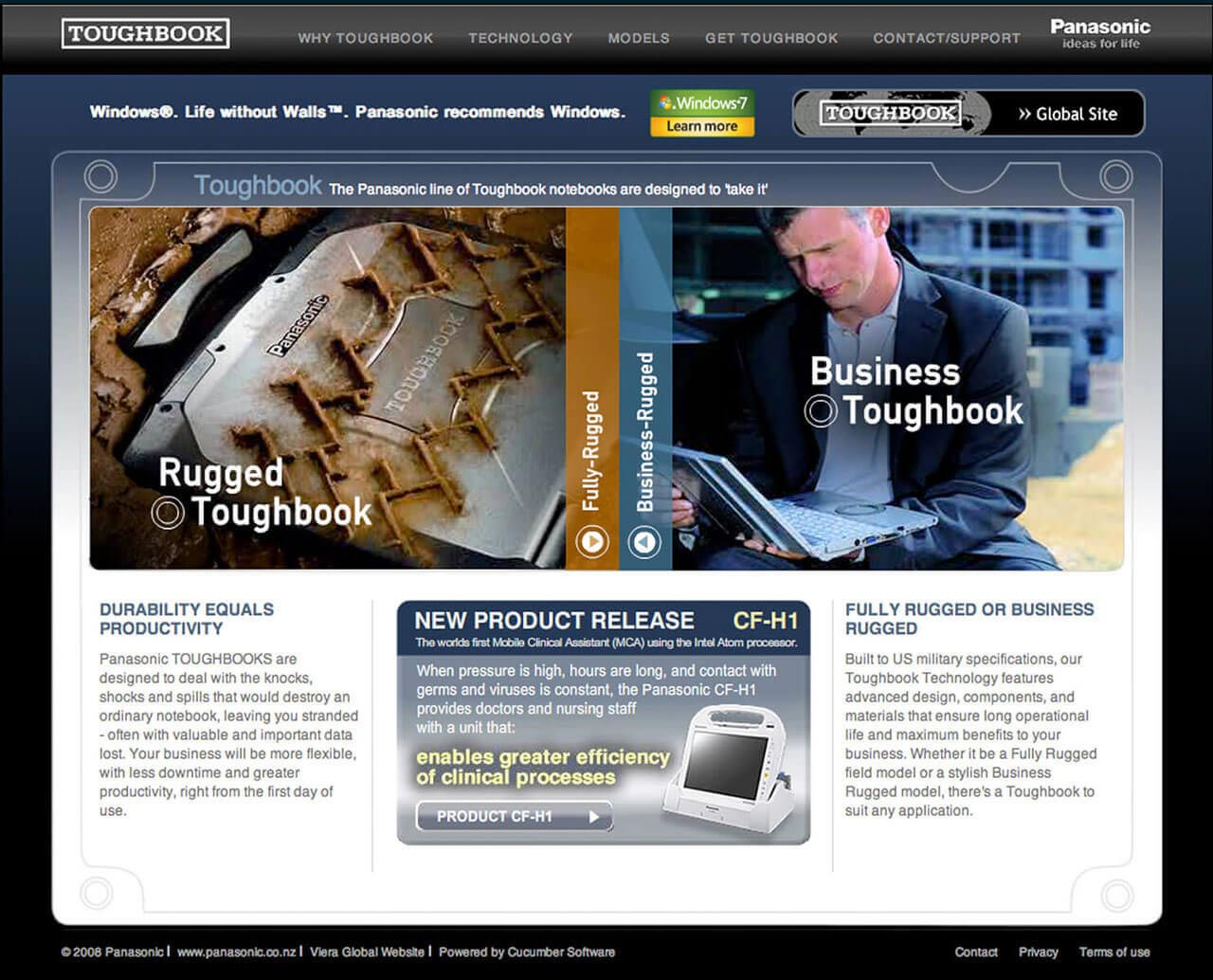 Toughbook-site-image
